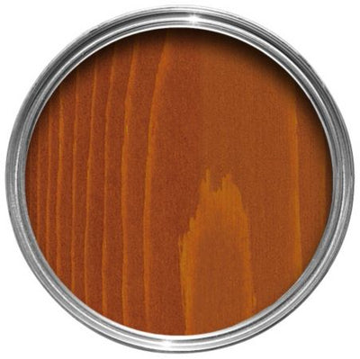 Ronseal 5Yr Woodstain Antique Pine 2.5L