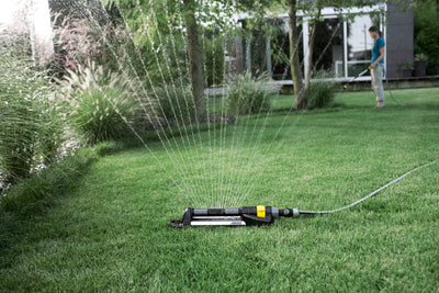 Karcher Square Sprinkler Os 5.320 S