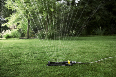 Karcher Square Sprinkler Os 3.220