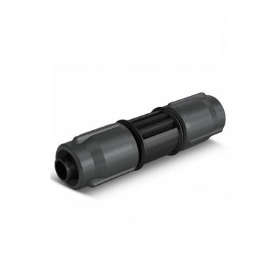 Photo of Karcher I-Connector