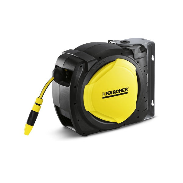 Karcher Cr7.220 Premium Hose Reel