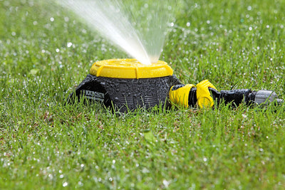 Karcher Multi Surface Sprinkler