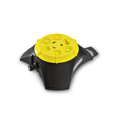 Photo of Karcher Multi Surface Sprinkler