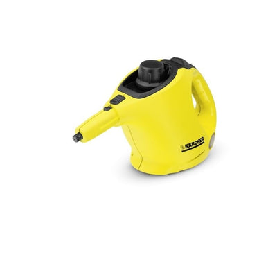 Karcher Sc1 Portable Steam Cleaner