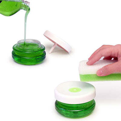 Bosign Instant Soap Dispenser