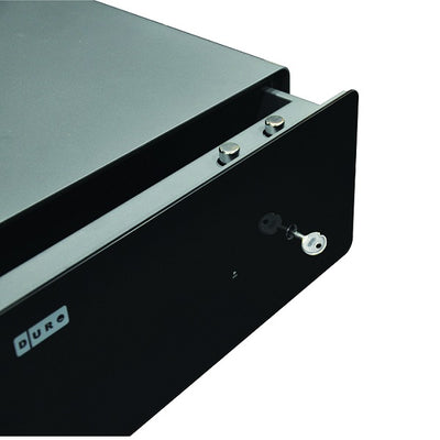 Durolock Art 133 Digital Drawer Safe 15.5 cubic litres