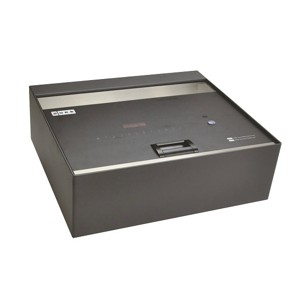 Durolock Art 155 Digital Top-Open Drawer Safe 10.4Cu.Litres
