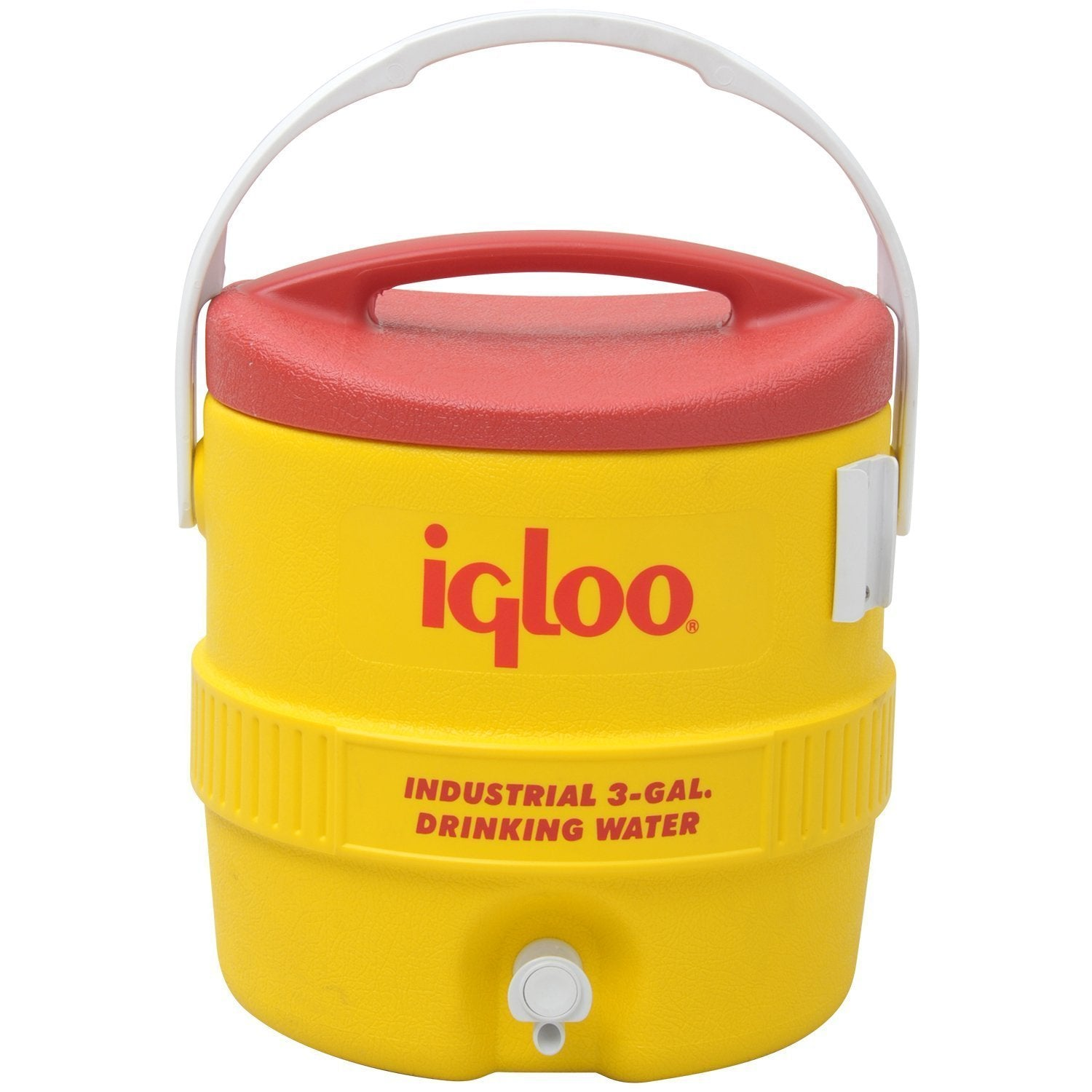 Igloo Industrial Water Cooler 3Gal