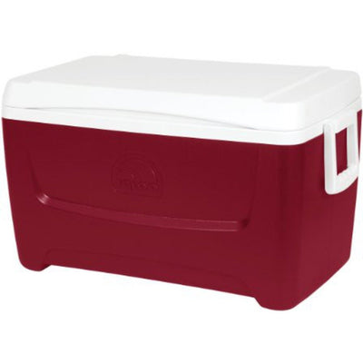 Photo of Igloo Island Breeze 48Qt