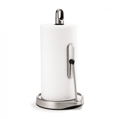 Simplehuman Arm Paper Holder