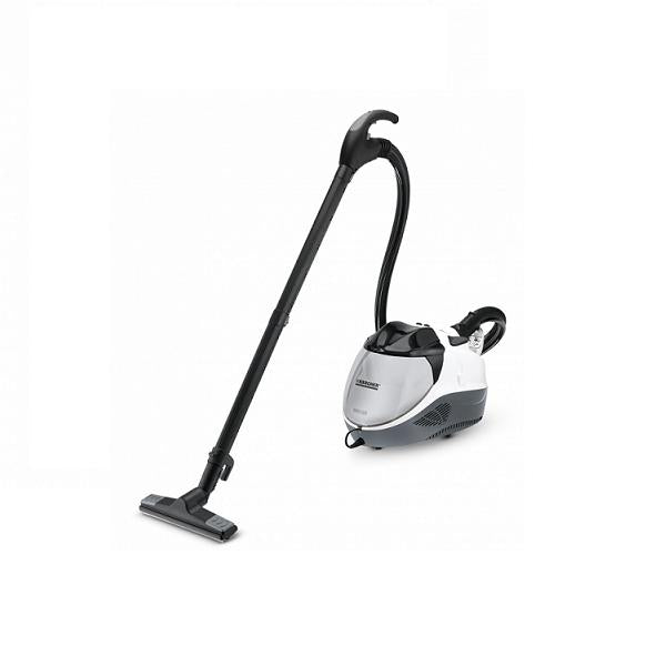 RENT - Karcher SV7 Steam & Vacuum Cleaner