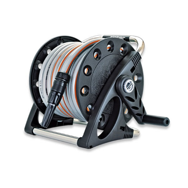 Claber Aquapony Kit Hose Reel