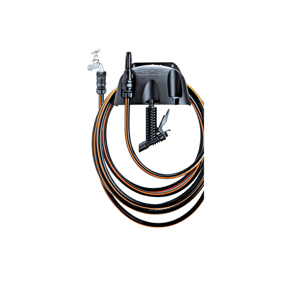 Claber Eco 0 Hose Wall Hanger