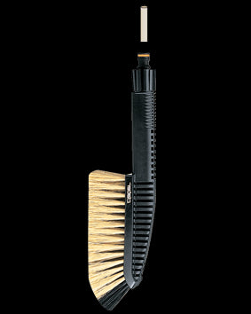 Claber 8774 Wippy Car Wash Brush