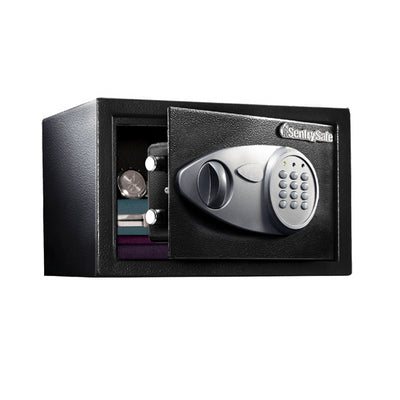 Sentrysafe Electronic Security Safe 16.44L