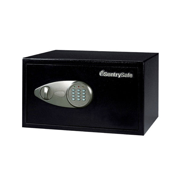 Sentrysafe Electronic Security Safe 27.67L