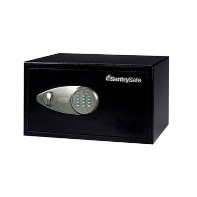 Photo of Sentrysafe Electronic Security Safe 27.67L