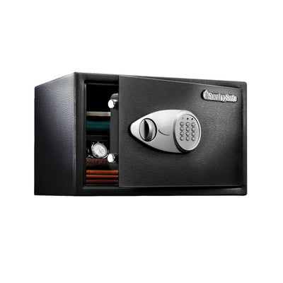 Sentrysafe Electronic Security Safe 33.3L