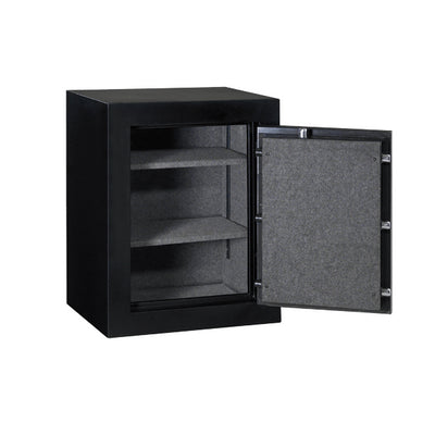 Sentrysafe Fire-Safe Executive Safe 96.28L