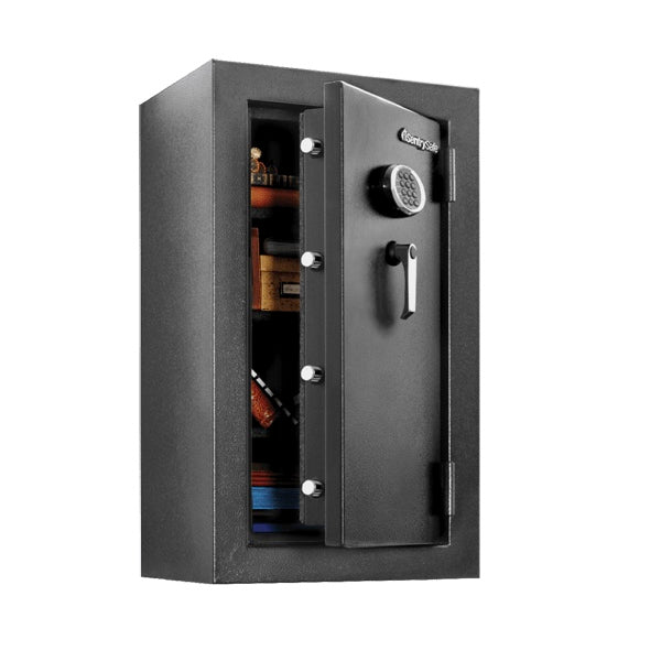Sentrysafe Fire-Safe Executive Safe 133.0L