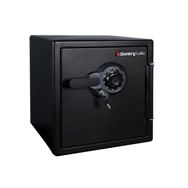 Sentrysafe Fire & Water Combination Safe 34.8L