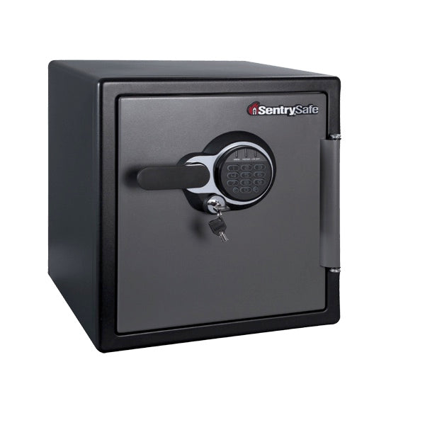 Sentrysafe Fire & Water Digital Safe 34.8L