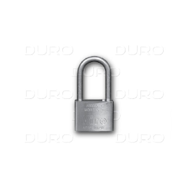 Viro Marine Long Shackle Padlock 40mm