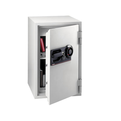 Sentrysafe Commerical Fire Combination Safe 85.0L