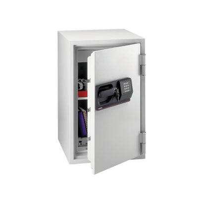Sentrysafe Commerical Fire Electronic Safe 85.0L