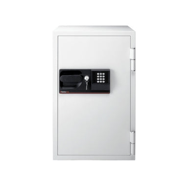 Photo of Sentrysafe Commerical Fire Electronic Safe 85.0L