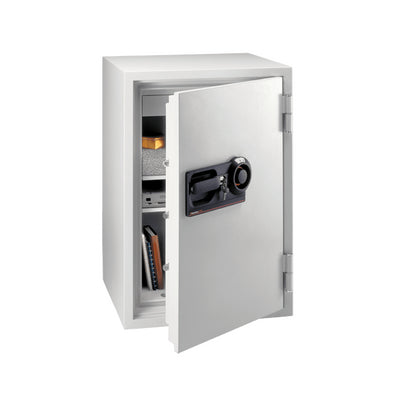 Sentrysafe Commerical Fire Combination Safe 129.8L
