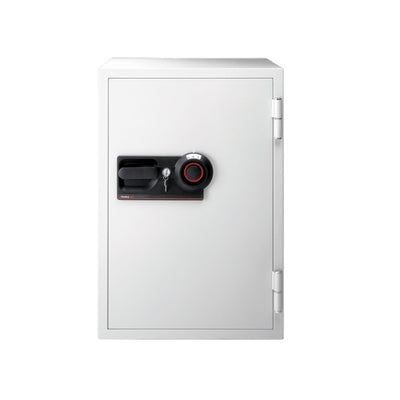 Photo of Sentrysafe Commerical Fire Combination Safe 129.8L