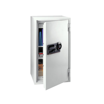 Sentrysafe Commerical Fire Combination Safe 163.4L