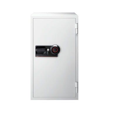 Photo of Sentrysafe Commerical Fire Combination Safe 163.4L