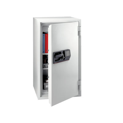 Sentrysafe Commerical Fire Electronic Safe 163.4L