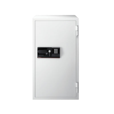 Photo of Sentrysafe Commerical Fire Electronic Safe 163.4L