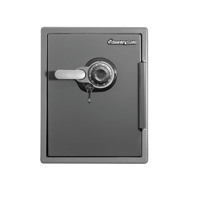 Sentrysafe Fire Water Proof Combination Safe 58.05L