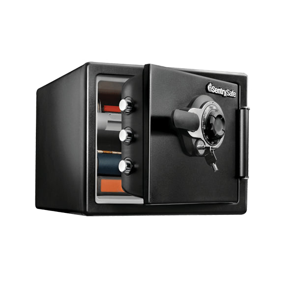 Sentrysafe Fire & Water Proof Digital Safe 22.8 L