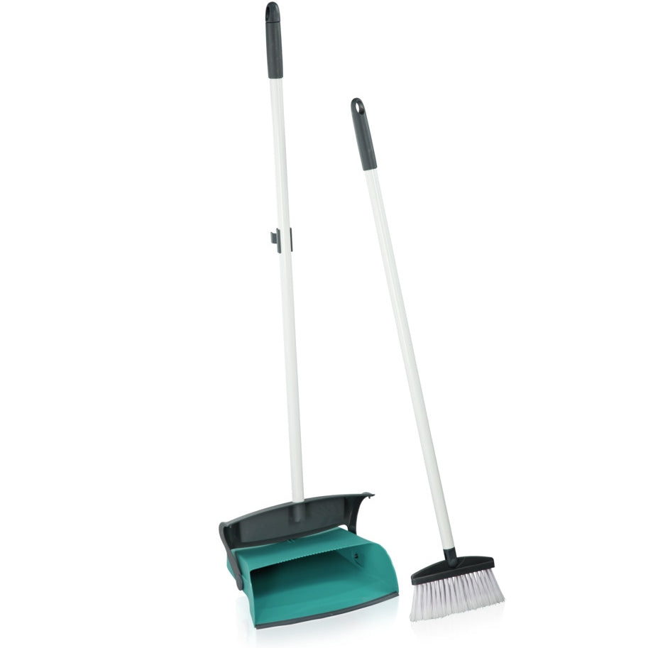 Leifheit Professional Sweeper Set
