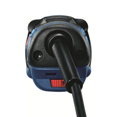 Bosch GOP 30-28 Multi-Cutter
