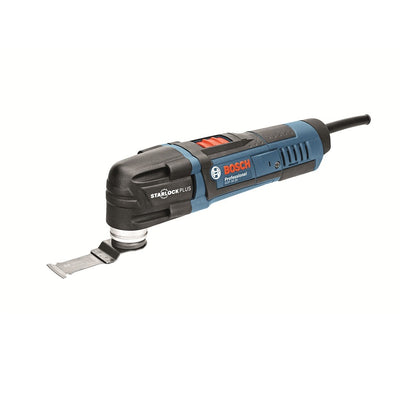 Photo of Bosch GOP 30-28 Multi-Cutter