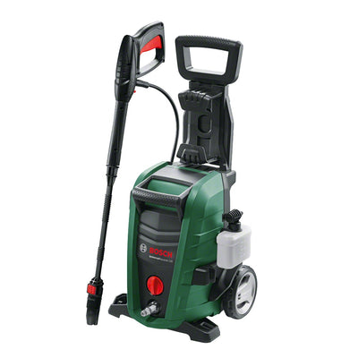 Photo of Bosch AQT 130 Universal Pressure Cleaner