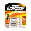 Energizer Advanced X92 Rp-8 AAA