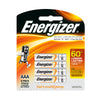 Energizer Advanced X92 Bp4 AAA