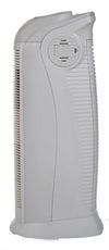Airvita 400  Compact Tower Hepa Air Purifier