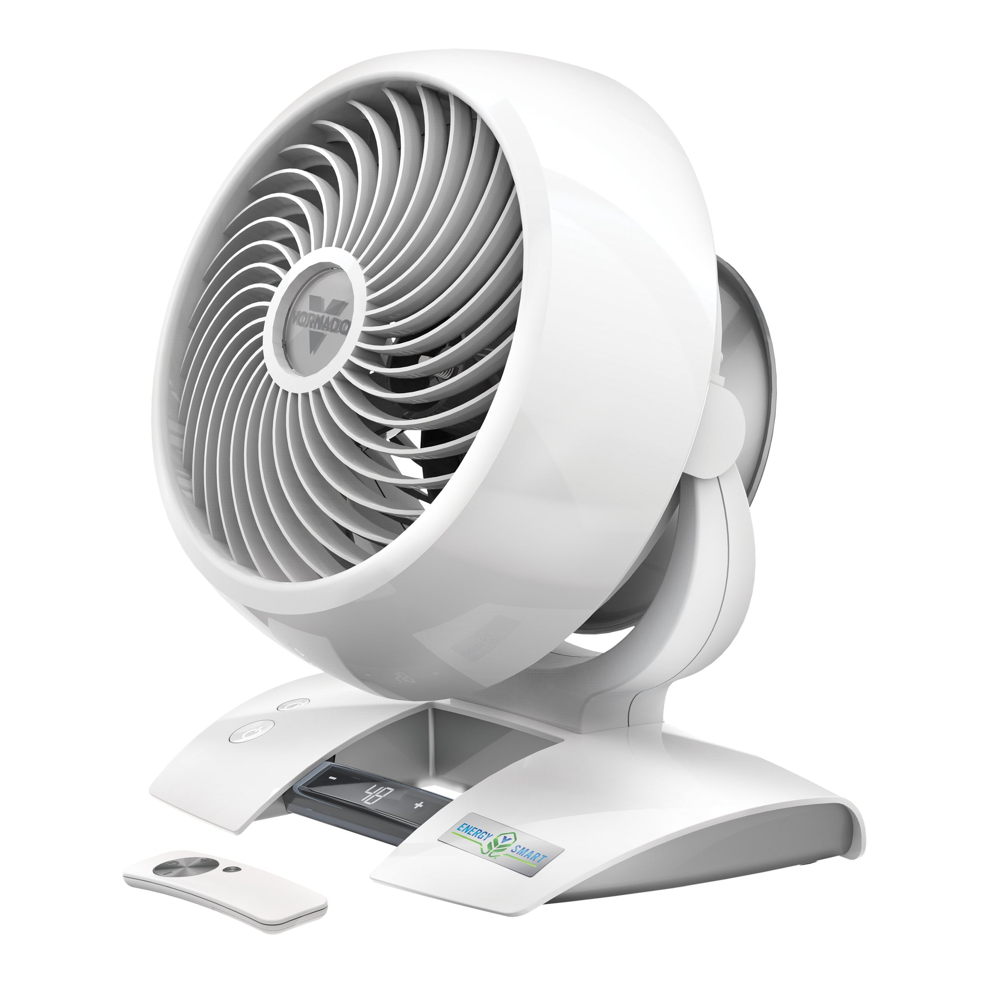 Vornado 5303DC Air Circulator