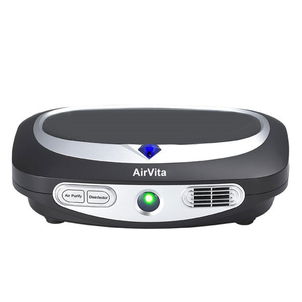 Olee AirVita 15 Plasma Air Purifier (for home and car)