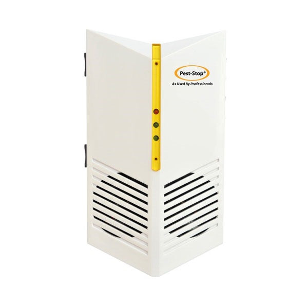 Pest Stop Mosquito & Pest Repeller