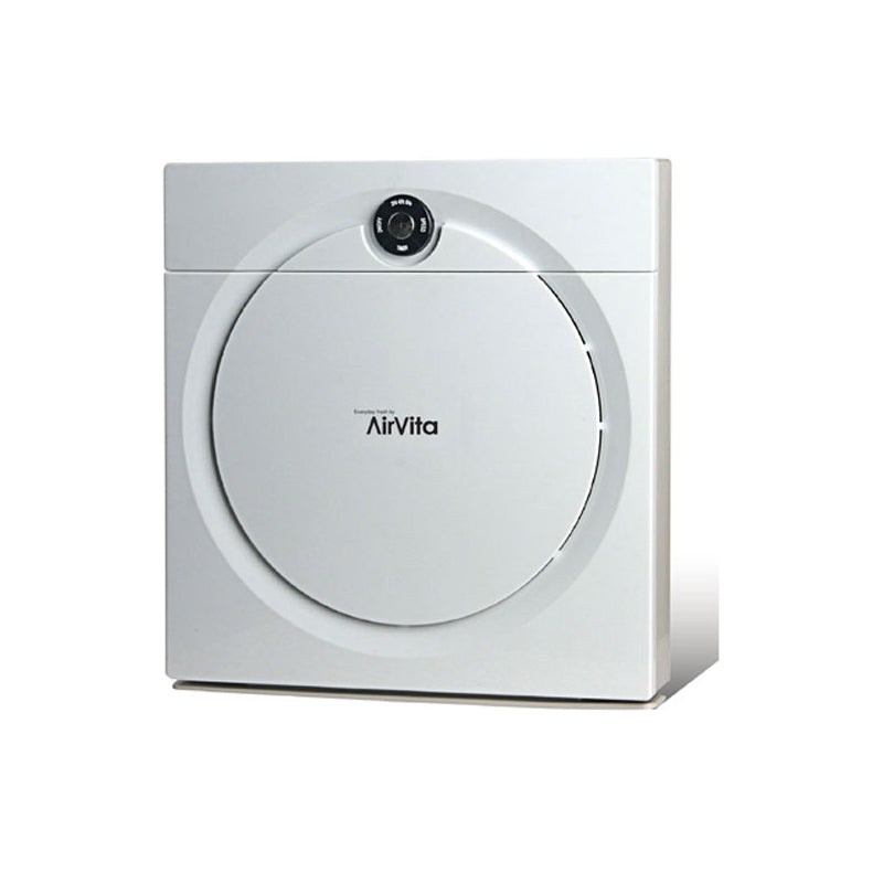 Airvita 250 Plasmawave Hepa Air Purifier with Ionizer