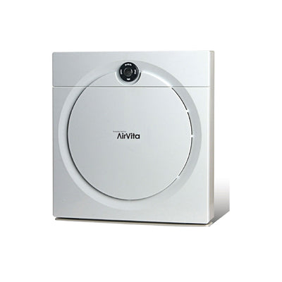 Photo of Airvita Plasmawave Hepa Air Purifier W/ Ionizer